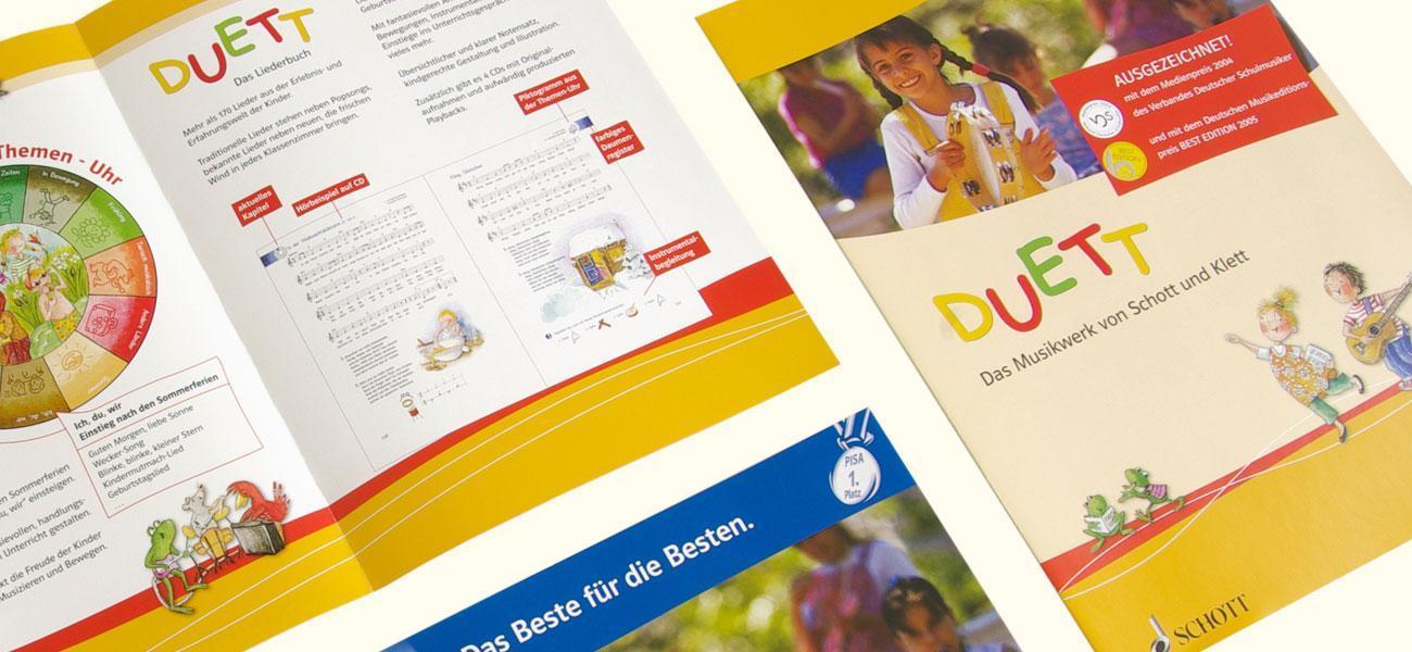 Marketing_Klett_Verlag_Produktbroschueren
