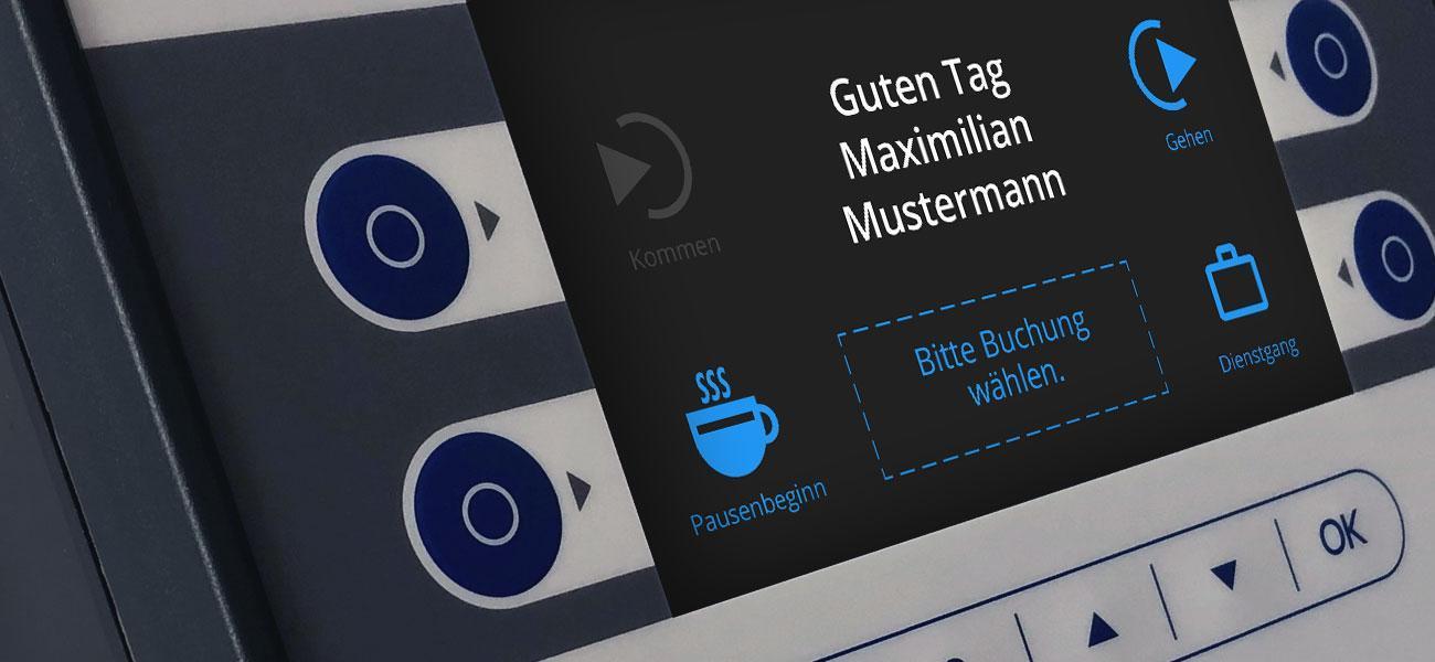 Interface_Design_CTI_Zeiterfassung_Nahaufnahme