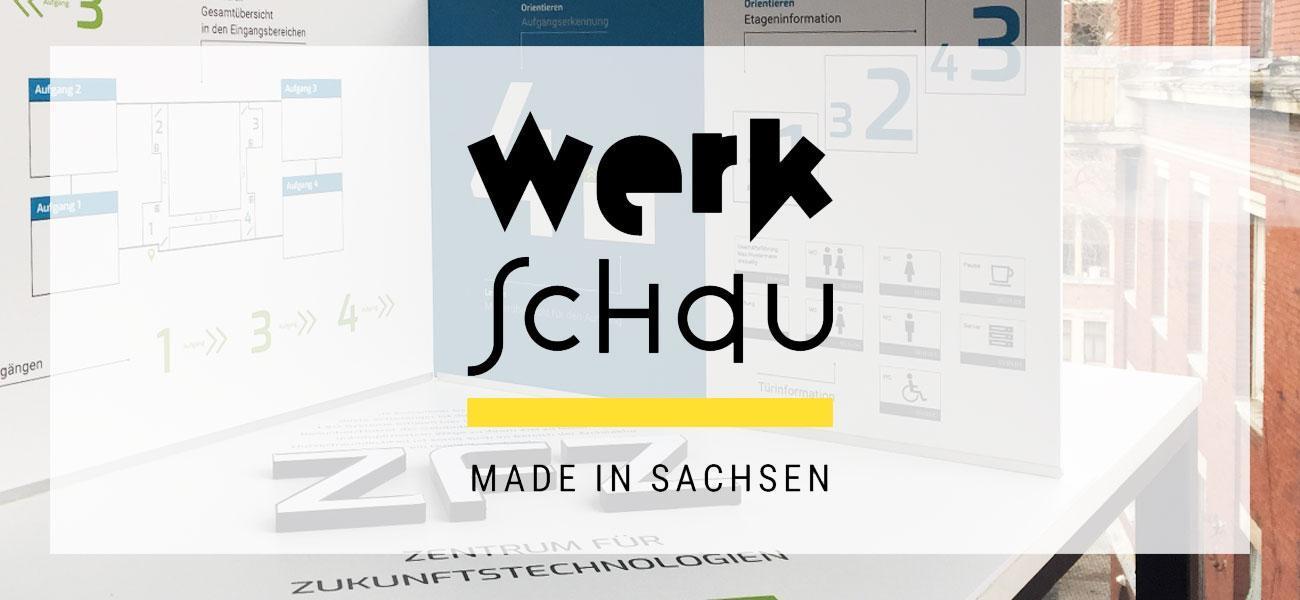 Kreatives_Sachsen_Werkschau_2021_Schröder_Design_ist_dabei